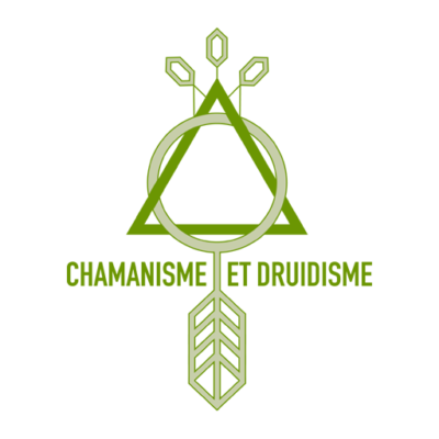 Chamanisme et Druidisme